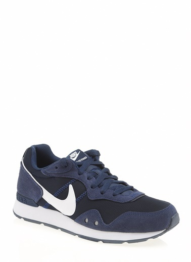 Nike Nike Venture Runner Günlük Erkek Spor Ayakkabı Beyaz